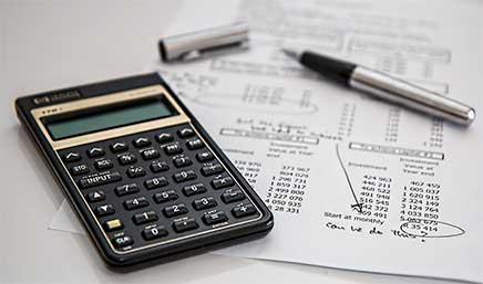 Financement photovoltaique particuliers