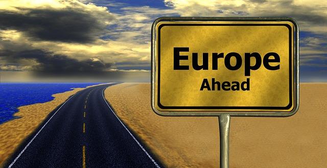 Où est le leadership européen du photovoltaïque ?