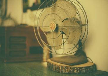climatisation pas chere