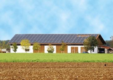 location de toiture agricole photovoltaique