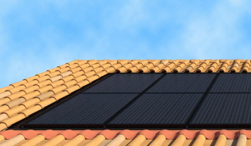panneaux-solaires-aerovoltaiques